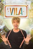 A Vila (2ª Temporada) (A Vila (2ª Temporada))