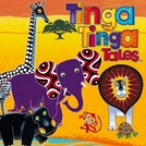 Contos de tinga Tinga (Tinga Tinga Tales)
