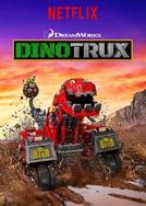 Dinotrux (2ª Temporada) (Dinotrux (Season 2))