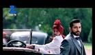 Ek Tha Raja Ek Thi Rani, Coming Soon On Zee Tv