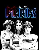 As Três Marias (As Três Marias)