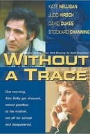 Without a Trace (Without a Trace)