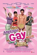 Another Gay Movie (Another Gay Movie)