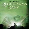 O horror, o horror...: O bebê de Rosemary (Rosemary's Baby) - 1968