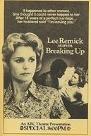A Separação (Breaking Up)