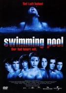 Um Grito Embaixo d'Água (Swimming Pool - Der Tod Feiert Mit)