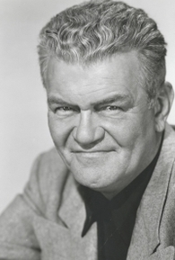 Jay C. Flippen