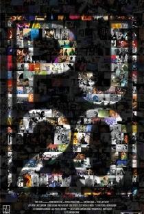 Pearl Jam Twenty - Poster / Capa / Cartaz - Oficial 1