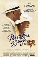 Cenas de uma Família (Mr. & Mrs. Bridge)