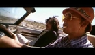 Fear and Loathing in Las Vegas (1998) HD trailer