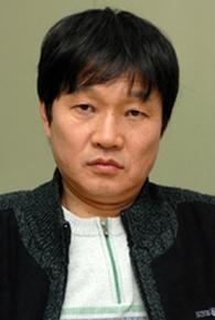 Joo Jin Mo (I)