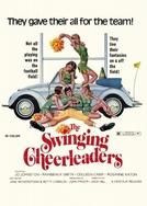 O Balanço das Colegiais (The Swinging Cheerleaders)