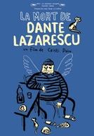 A Morte do Sr. Lazarescu