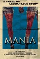 Mania (Mania)