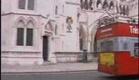 McLibel: Trailer