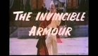 Wu Tang Collection: Invincible Armour Trailer