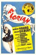 Florian (Florian)