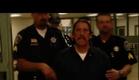 Danny Trejo's Vengeance Teaser Trailer