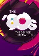 Anos 80: A Década Que Nos Criou
