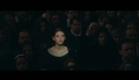 Le Moine (2011) Bande-annonce