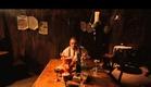 V CLAUDIUS HERMANN - Noite na Taverna