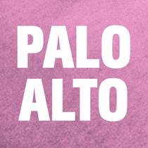 Palo Alto - Poster / Capa / Cartaz - Oficial 1