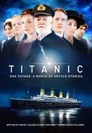 Titanic (Titanic)
