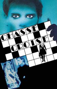 Chassé-Croisé - Poster / Capa / Cartaz - Oficial 1