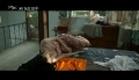 《河豚》Blowfish 電影預告01