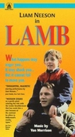 Lamb  (Lamb )