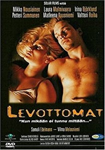 Ninfomaníaca - Sexo Sem Culpa - Poster / Capa / Cartaz - Oficial 2