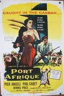Pecadoras de Porto África (Port Afrique)