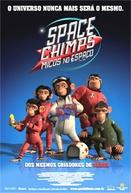 Space Chimps - Micos no Espaço (Space Chimps)
