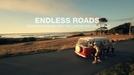 Estradas sem Fim (Endless Roads)
