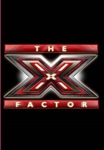 X Factor UK (Season 2012) - Poster / Capa / Cartaz - Oficial 1