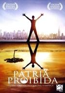 Pátria Proibida (God Grew Tired of Us: The Story of Lost Boys of Sudan)
