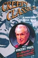 Creepy Classics (Creepy Classics)