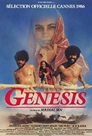Genesis (Genesis)