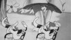 Silly Symphonies - The Merry Dwarfs
