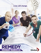 Remedy (2ª Temporada) (Remedy (Season 2))