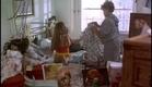 Sprung (1997) Trailer