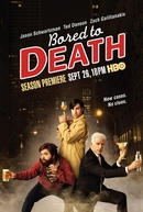 Bored to Death (2ª Temporada) (Bored to Death (Season 2))