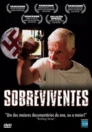 Sobreviventes (Fighter)