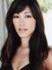Christina Chang (I)