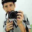 J.Augusto