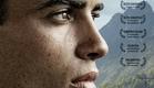 Der Albaner | Deutscher Trailer HD