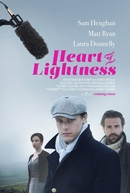 Heart of Lightness (Heart of Lightness)