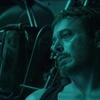 Saiu o PRIMEIRO TRAILER de Vingadores 4 e título é revelado!