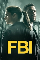 FBI (2ª Temporada) (FBI (Season 2))