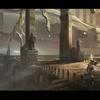 O Destino de Júpiter: veja artes conceituais do novo sci-fi dos Irmãos Wachowski